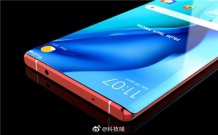 Huawei has limited stock of Kirin 9000 chipsets for Mate 40 series smartphones