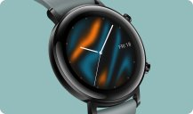 Huawei Mate Watch might run HarmonyOS and could debut with Mate 40 series