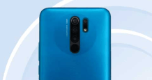Redmi 9A may launch with Redmi 9 tomorrow