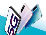 Vivo Y70 spec sheet and price leaked ahead of launch; nearly identical to Y70s