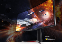 LG '27GN950-B' UltraGear Gaming 4K Monitor with 144Hz refresh rate launched in Japan