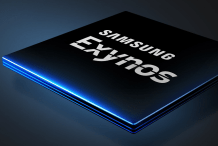 Samsung achieves 3D stacking for 7nm EUV chip which takes less space & power