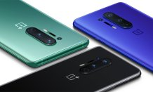 Grab OnePlus 8 and 8 Pro at best price from Giztop via European warehouse