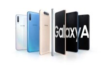 Certain Galaxy A series phones may get three generations of Android updates
