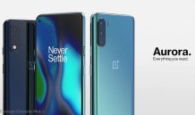 Mysterious OnePlus Clover mid-range phone spotted on Geekbench