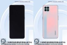 OPPO Reno4 SE specifications leaked; Could be debuting soon