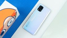 Xiaomi launches the Mi 10 Lite 5G, Mi Band 5 and other smart products in Japan