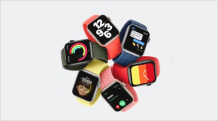 Few Apple Watch SE users in South Korea experience wrist burn, overheating issues