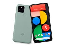 Pre-orders for Google Pixel 5 on Google Store already show 'out of stock' in major European markets