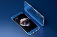 Xiaomi Mi Note 3 and Mi 8 Lite updated to MIUI 12 globally