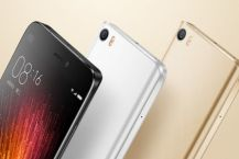 Xiaomi Mi 5 & Mi 5s Plus get updated to Android 11, thanks to LineageOS 18.0