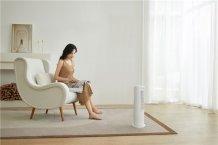 Xiaomi Youpin launches MIJIA Pillar Room Heater, features infrared sensors