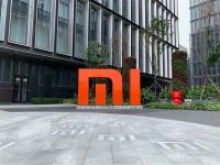 """Xiaomi asked to replace """"shoddy"""" smartphone of an Indian customer"""