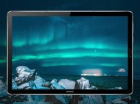 Huawei tablet shipments to decline in 2021 due to US Sanctions: Report