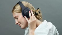 Nokia Essential Wireless Headphones with up to 40 hours of battery life launched