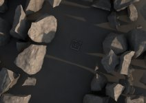 OnePlus Nord Special Edition coming on October 14; teaser hints at Sandstone Black