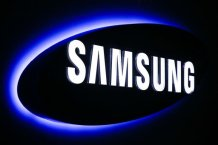 Samsung reportedly starts working on 600MP camera sensor