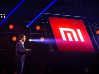 Xiaomi to double its R&D staff in Japan as Huawei struggles