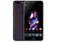 OnePlus 5 gets an incremental OTA update with bugs fixes & September 2020 Security patch