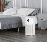 Huawei Smart Selection 720 Full-Effect Air Purifier 1i goes official