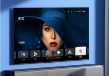 """Honor Smart Screen X1 75"""" with Harmony OS to go on sale tomorrow"""