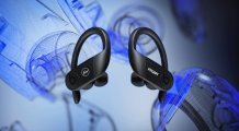 Apple launches the Powerbeats Pro Wireless Headset Special Edition