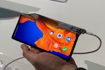 Honor to launch a foldable Magic series smartphone this year: Report