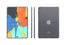 Apple iPad Mini 6 leak hints in-display Touch ID and punch-hole camera
