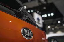 Kia will reportedly lead Apple Car project work under Hyundai Motor
