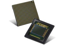 Samsung to launch ISOCELL GN1s and ISOCELL GN3 image sensors in H2
