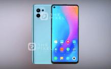 [Exclusive] Xiaomi Mi 11 Lite to launch alongside Mi 11 globally