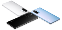 Xiaomi Redmi K40 Now Available for Pre-order at Giztop.