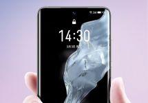 Meizu 18 Pro key details confirmed ahead of launch