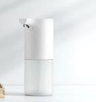Deal: Buy Xiaomi Mijia Auto Foam Soap Hand Washer for $22.43 (Original Price $30)