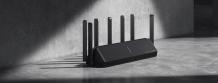 Deal: Buy Xiaomi Router AX6000 for $119.98 (Original Price $140)
