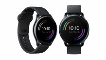 OnePlus Watch key specifications, features leaked before launch