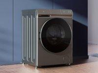 Xiaomi teases new MIJIA Washing Machine, features front facing door
