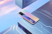 Realme GT Neo with Dimensity 1200 spotted at AnTuTu, promises similar to SD870 phones