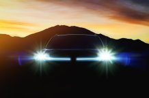 Apple Car may feature Infrared Headlights to offer better visibility