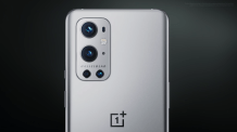 Top stories from last week: OnePlus confirms Hasselblad partnership, new Mi 10 and Mate 40 phones, OPPO Find X3 series arrives with a big splash, and more