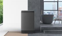 Xiaomi launches the MIJIA Smart Pulsator Washing Machine 10kg with NFC