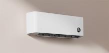Xiaomi launches the super-quiet MIJIA Air Conditioner Sleep Version