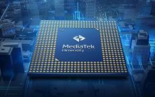 Xiaomi turns to MediaTek for smartphones chips as Qualcomm suffers from 5G chip shortage: Report