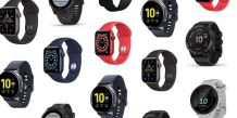 Best Father's Day Smartwatch gifts