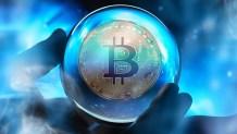 Guggenheim CIO Predicts 'Real Bottom' of Bitcoin, Warns BTC Price Could Fall to $15,000