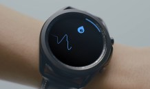 Two upcoming Samsung Galaxy Watch 4 series get certified