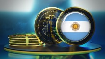Argentinian Province Misiones Plans to Issue Its Own Stablecoin