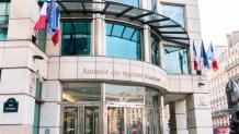 France Proposes EU-Wide Cryptocurrency Regulation