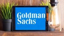 Goldman Sachs Files Defi ETF Application