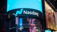 Major Crypto Mining Company Core Scientific Going Public on Nasdaq With $4.3 Billion Valuation